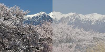 【萩原俊哉】風景写真を美しく撮影するポイント