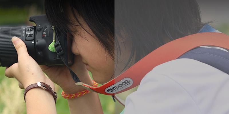 写真甲子園2015×サンディスク