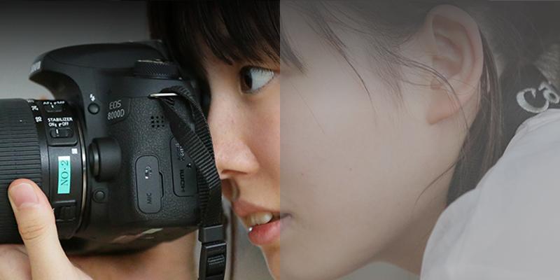 写真甲子園2016×サンディスク
