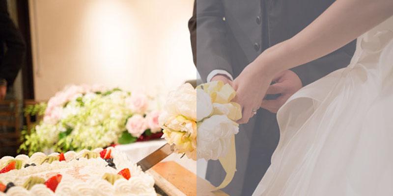 「結婚式で超困る○○不足」既婚女子に聞く、結婚前に保存しておくべきアレって!?