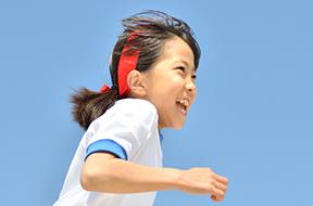 【運動会】子どもの激かわショットを逃さない!今すぐできるプロの一眼テクを大公開