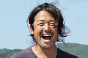 プロが語る 私がサンディスクを選ぶ理由 鍵井靖章さん