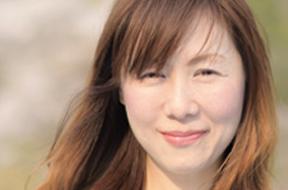 プロが語る 私がサンディスクを選ぶ理由 ミゾタユキさん