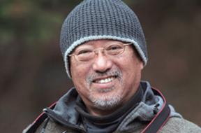 プロが語る 私がサンディスクを選ぶ理由 田中達也さん