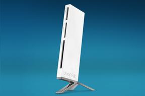 サンディスク イメージメイト オールインワン USB 3.0リーダー/ライター