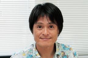 プロが語る 私がサンディスクを選ぶ理由 佐々木啓太さん