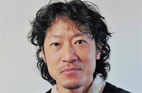 プロが語る 私がサンディスクを選ぶ理由 元田敬三さん